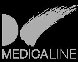 Medicaline_logo