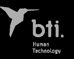 bti-socio-comercial-artrolife-01 copia